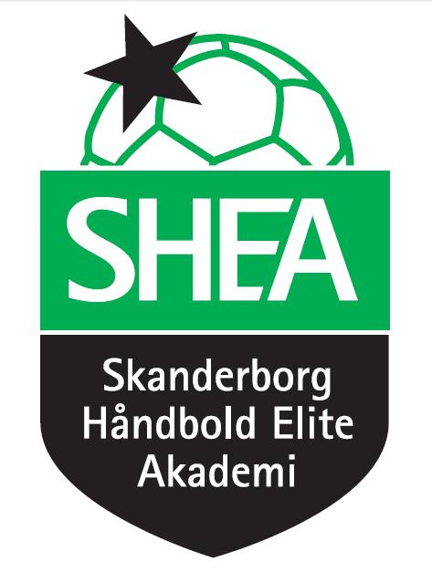 Skanderborg Håndbold Elite Akademi